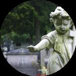 Дата рождения и дата смерти – совпадают