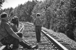 Детям: как бы мне хотелось, чтобы ваша жизнь была лучше