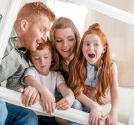 Хорошие новости для современных родителей