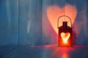 Любовь – это не…